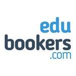 Edubookers
