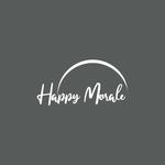 Happy Morale