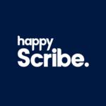 Happy Scribe