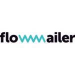 Flowmailer