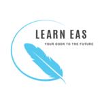 Learn EAS Institute