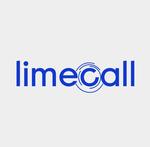 LimeCall