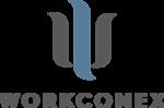 Workconex