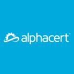 AlphaCert Labs