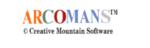 Creative Mountain Software