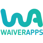 WaiverApps