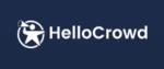 HelloCrowd