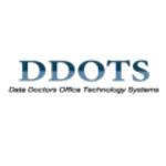 DDOTS