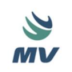MV Informatica Nordeste