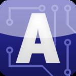 AutoUpLink Tech