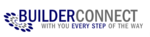BuilderConnect Solutions