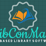 CyberTools for Libraries vs. Library Content Manager