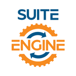 Suite Engine