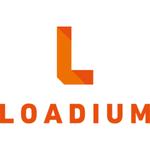 Loadium