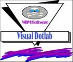 Visual Dotlab
