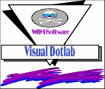 WBM Software