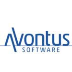 Avontus Software