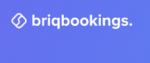 BRIQ Bookings