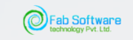 Fab Software Technology