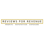 Reviews For Revenue