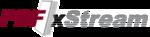 Snowtide Informatics Systems