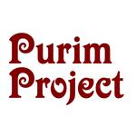 Purim Project
