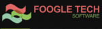 Foogle Tech Software
