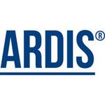 ARDIS® STOCK