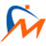 MicroTelecom Systems