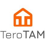 TeroTAM