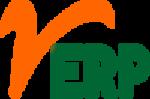 Ilico Services