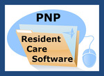 P&NP Computer Systems