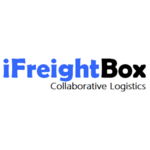 iFreightBox Technologies