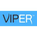 VIP Event Resources