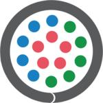 Comparatif entre DEKSI Network Administrator et VETRO FiberMap