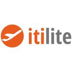 itilite Technologies
