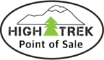 High Trek POS
