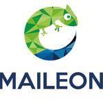 Maileon