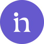 Inline Digital