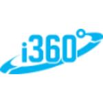 Campaign Partner vs. i360