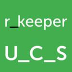 UCS Company
