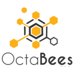 ScrumBees Software