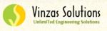 Vinzas Solutions