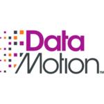 DataMotion