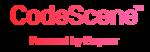 CodeScene