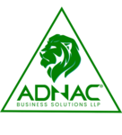 Adnac Group
