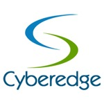 Cyberedge Web Solutions
