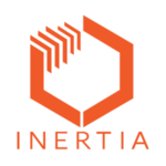 Inertia Systems