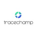 Tracechamp