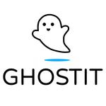 Ghostit